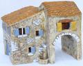 Ensemble de Maisons N°11 - 65 €