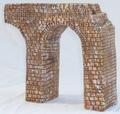 Arche de l'aqueduc romain (Fréjus) - 45€
