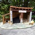 Marchand de bois et charbon - 135€