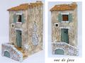Maison 36 - 50€