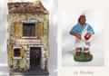 Boucherie Charcuterie - 95€