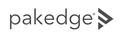 Pakedge Redes y Smart PDU