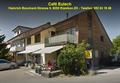 Café Eulach