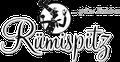 Restaurant Rümispitz