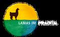 Lamas im Eulachtal