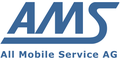 AMS All Mobile Service AG