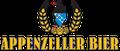 Brauerei Locher AG
