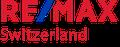Re/Max Winterthur