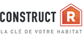 ConstructR