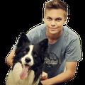 Lukas Pratchker (RTL Supertalent Gewinner)