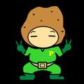 お野菜戦隊 ベジブルファイブ 2nd