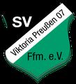 SV Viktoria Preußen Frankfurt