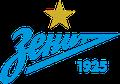 17_Zenit St. Petersburg (RU)