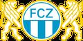 FC Zürich (CH)