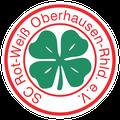 12_RW Oberhausen