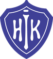 Hellerup IK I