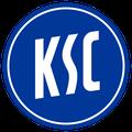 9_Karlsruher SC