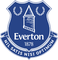 FC Everton (GB)