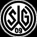 24_SG Wattenscheid 09