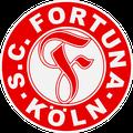 33_Fortuna Köln