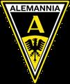 Alemania Aachen