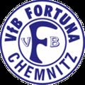 43_VfB-Fortuna-Chemnitz