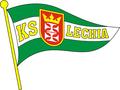 Legia Gdansk