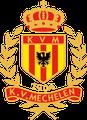 15_KV Mechelen (BE)