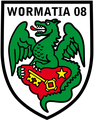 21_Wormatia Worms