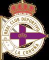Deportivo La Coruna (ES)