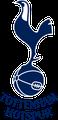 42_Tottenham Hotspurs