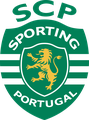 Sporting Lissabon (PT)