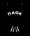 16_PAOK Saloniki
