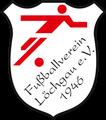 26_FV Löchgau