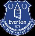 13_FC Everton (GB)