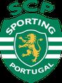 14_Sporting Lissabon (PT)