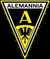 11_Alemannia Aachen