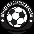 31_Gentofte FA (DK)