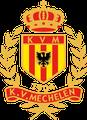 KV Mechelen (BE)