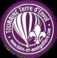 Touraine, Terre d'Envol