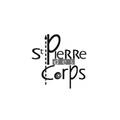 Centre Culturel de Saint Pierre des Corps
