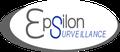 Epsilon Surveillance