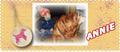 テンプレート【PETdog2】