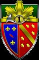 1er Régimenthttps://www.defense.gouv.fr/terre/l-armee-de-terre/le-niveau-divisionnaire/1re-division/1er-regiment-de-chasseurs de Chasseurs