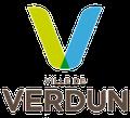 http://www.verdun.fr/