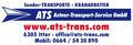 www.ats-trans.com