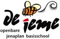Openbare Jenaplan basisschool de Ieme
