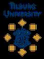 Universiteit van Tilburg