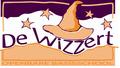 OBS De Wizzert
