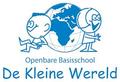 OBS De Kleine Wereld